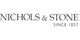 Nichols & Stone Logo