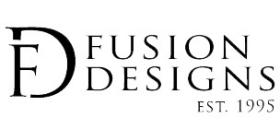 Amish Impressions by Fusion Design Logo
