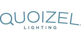 Quoizel Logo